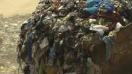 MEEX Jordan Landfill