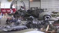 Netherlands MH17