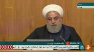 MEEX World Iran Nuclear Timeline