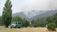 US CA Wragg Fire (Lon NR)
