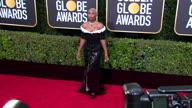US Globes Female Directors