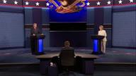 US NV Debate Debt (CR)