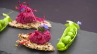 HZ UK Sustainable Chefs