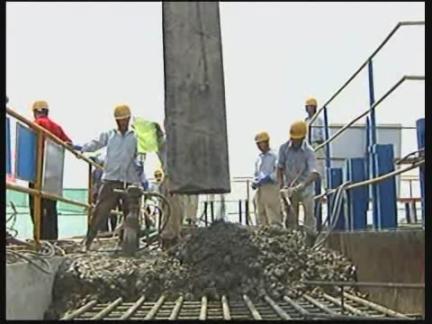 China Dam 3