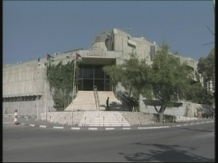 Gaza Johnston 2