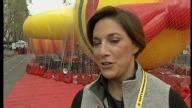 DV NY Macys Balloons (VOSOT)