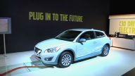 (TT) Wor Cars 2011