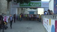 Marathon Bethlehem