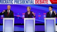 US OH Debate Analysis (Lon NR)