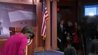 US Senate Russia (Lon NR)