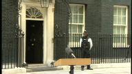 UK Cameron