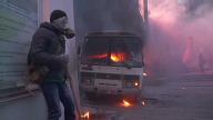 Ukraine Protest 4