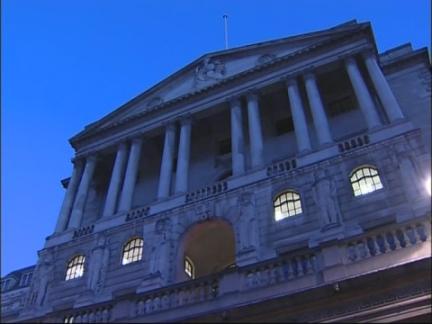 UK Banks 4