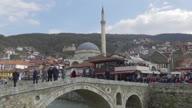 Kosovo UK Royals 2