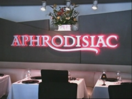(HZ) US Aphrodisiac