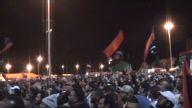 Libya Celebrations 2