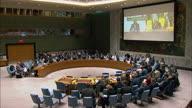 ++UN Libya
