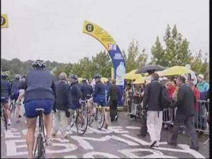France Tour 2