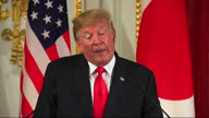 Japan Trump Iran (CR)