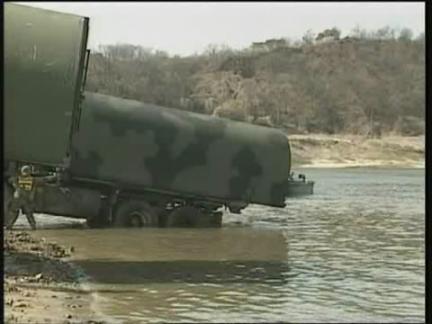 South Korea US Exercises