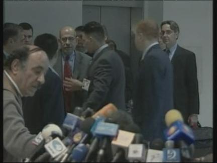 Iraq Briefings 2