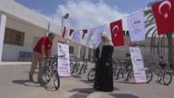Gaza Eid Aid