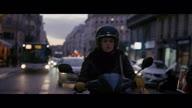 US Kristen Stewart 2
