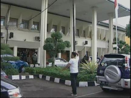 Indonesia Verdict