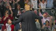US MS Trump (NR)