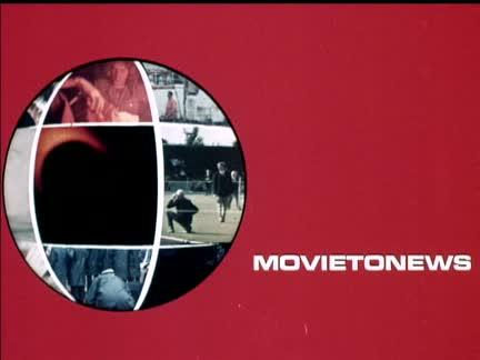 CHILDREN'S FILM FOUNDATION PREMIERE - COLOUR