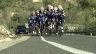 Cycling Team Etixx Quickstep