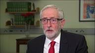 UK Opposition Brexit