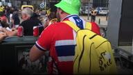 FRA Tour de France Taste of the Tour (CR)