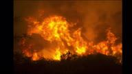 ++STILLS US Wildfires 2