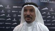 SNTV Cycling Tour of Dubai prev