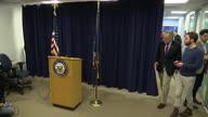 US NY Schumer Mueller Report (Lon NR)