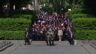 ++Ukraine Victory Day