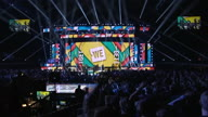 US WE Day Highlights