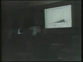 Japan AIDS Conference