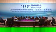 China Forum 2