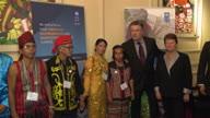 France Equator Prize