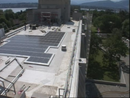 (TT) Switzerland US Solar
