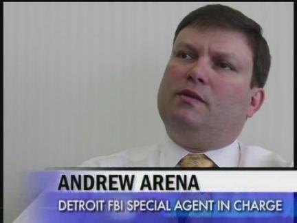 DV Militia FBI Intv (FF)