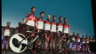 SNTV Feature Cycling Radioshack