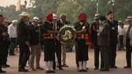 India UK Veterans