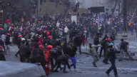 Ukraine Protest 6