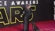 US Carrie Fisher Legacy