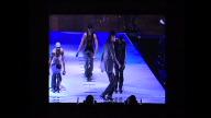 Entertainment FILE Michael Jackson