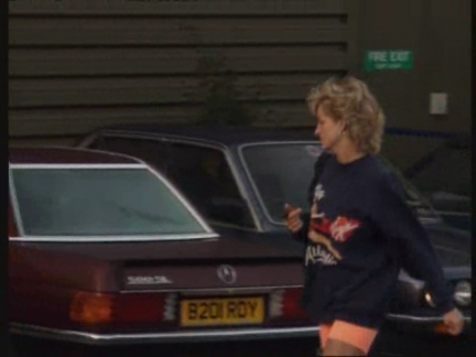 UK/France-Questions over Diana's personal security