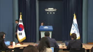 SKorea Vietnam Summit Reaction 3